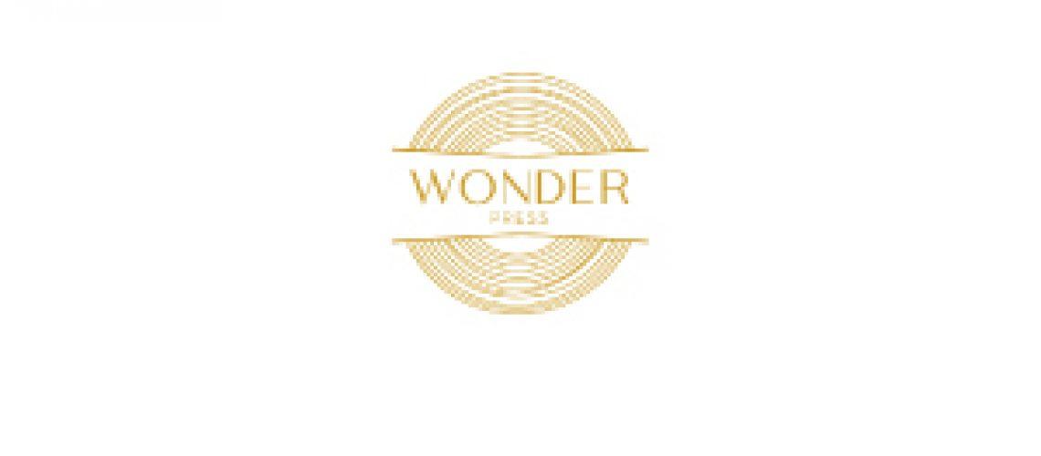 Wonderpress